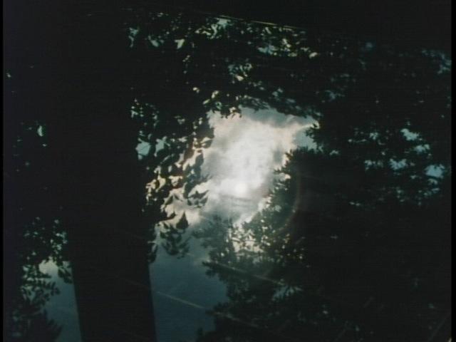 WhisperingLight_06