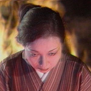 グレート・マザー(幸子)