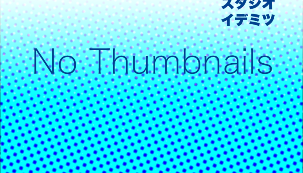 nothumnail-thumb
